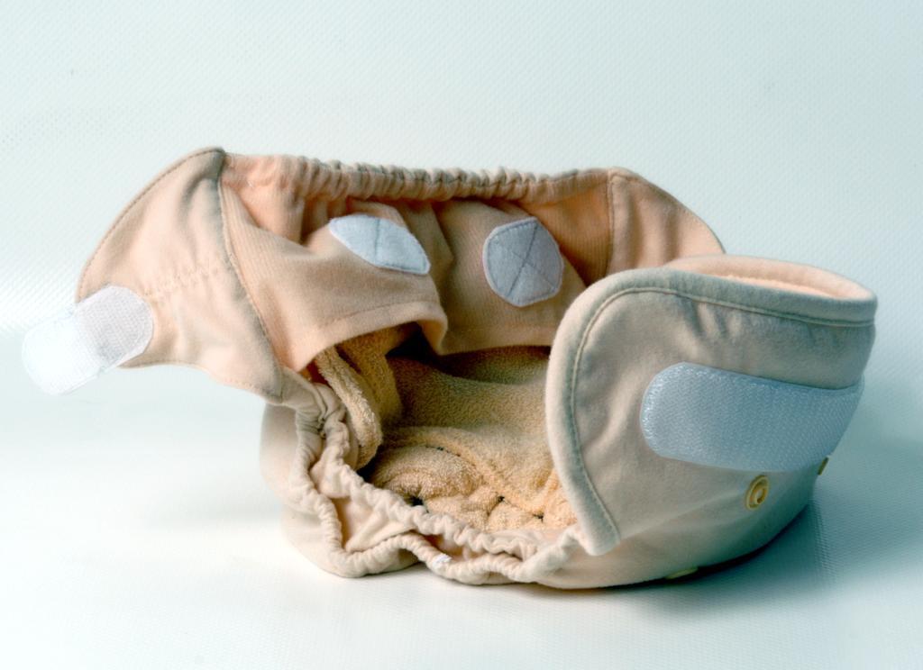 cloth baby diapers - SK-B-002 - Seakong bamboo (China ...