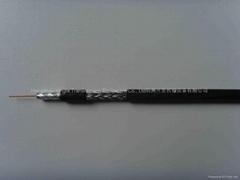 75ohm coaxial cable RG59C/U RG59B/U