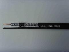 75ohm coaxial cable RG6/U(RG11, RG59) Messenger