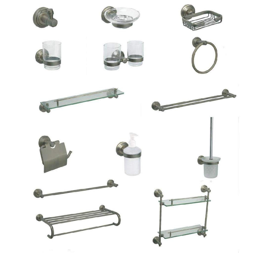 Toilet fittings for Toilet accessories