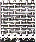 dutch wire mesh 1