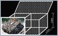 hexagonal wire mesh netting 2