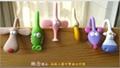 动物变形笔 1