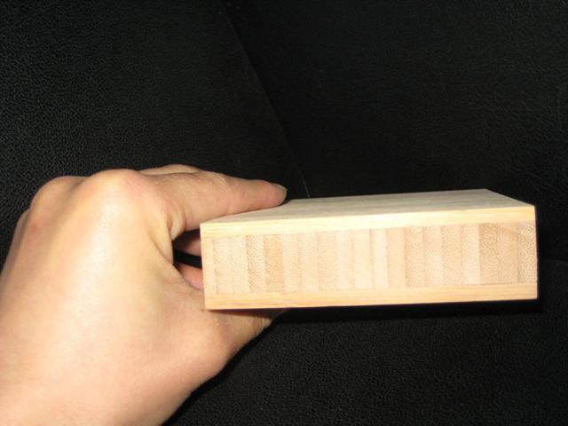 竹傢具板 1