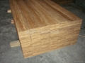 重竹坯板 1