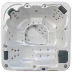 Spa/Hot tub/Jacuzzi