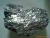 98碳化硅各種骨料