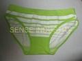 seamless underwear 2