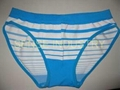 seamless underwear 3