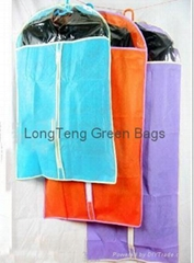 Non Woven Suit Cover