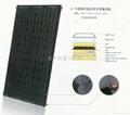 太阳能供暖系统 2