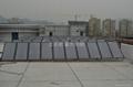 太阳能供暖系统 4