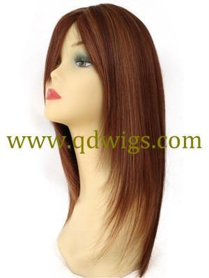 Wig Whole Sale 81