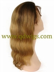 full lace wig, lace wigs, lace wig, stock wigs, indian remy hair wigs, wigs, wig