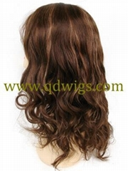 full lace wig, lace wigs, lace wig,stock wigs, indian remy hair wigs