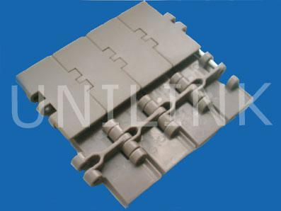 塑料链板 UNILINK 1
