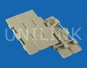 塑料链板 UNILINK 2
