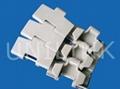 塑料链板 UNILINK 3