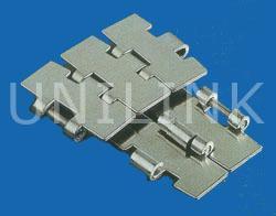 不锈钢链板 UNILINK 1