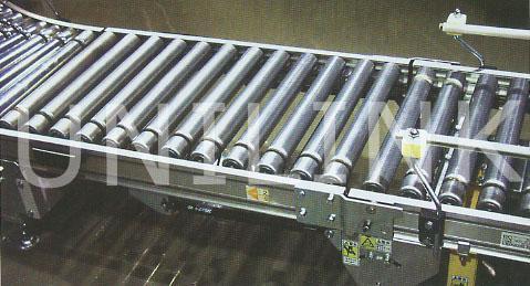 滚筒输送机 UNILINK 1