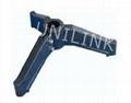 護欄支架UNILINK 3