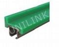 摩擦条/垫条UNILINK 3