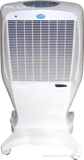 溫州工業加濕器品牌特價 1