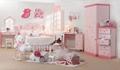 pinky dreamland bedroom furniture