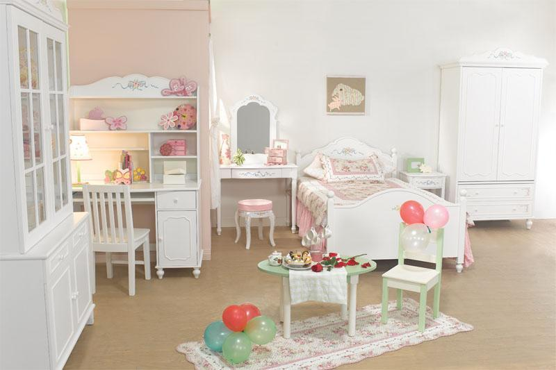 Amazing Rose Princess Bedroom Furniture 2 800 x 533 · 47 kB · jpeg