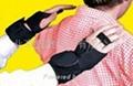 ZM-T1 手套式金屬探測器、手持式高靈敏度金屬探測器 、高 1