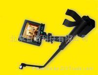 ZM-PC350天棚檢查鏡、伸縮臂檢查鏡、天棚光學檢查鏡、