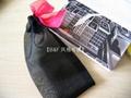北京 风格定制  束口小布袋小丝袋小绒袋 2