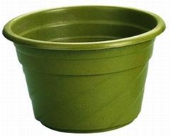 植物纖維花盆/可降解花盆/環保