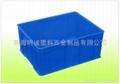 珠海塑膠箱 2