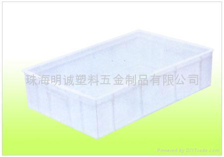 珠海塑膠箱 3