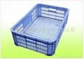 珠海塑膠籮筐盤盒