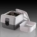 bijou cleaner,gem ultrasonic cleaner,Jewel ultrasonic cleaner 2
