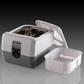 bijou cleaner,gem ultrasonic cleaner,Jewel ultrasonic cleaner 3
