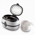 bijou cleaner,gem ultrasonic cleaner,Jewel ultrasonic cleaner 5