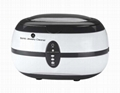 Home-use ultrasonic cleaner,Ultrasonic cleaner,bijouterie cleaner 2