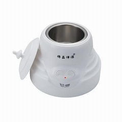 25W Digital control Mini Jewelery Ultrasonic cleaner