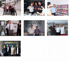 Shenzhe Verygood Science and Technology Co.,Ltd
