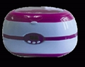 Home-use ultrasonic cleaner,jewellery