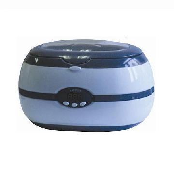 Home-use ultrasonic cleaner,jewellery ultrasonic cleaner,digital ultrasonic clea 2