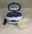 Gem Ultrasonic cleaner (jewelry cleaner)