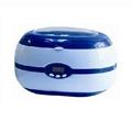 Gem Ultrasonic cleaner (jewelry cleaner),digital ultrasonic cleaner 2