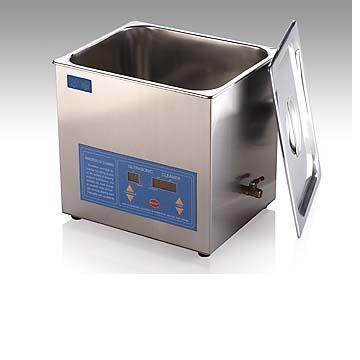 New 9L Industrial Ultrasonic Cleaner With Bonus 1