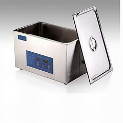 High Frequency Cleaner(ultrasonic cleaning equipment)