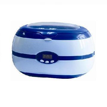 Digital Mini-household Ultrasonic Cleaner 2