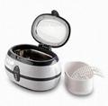 Digital Mini-household Ultrasonic Cleaner 3